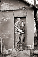 BKP_Dustin and Allyson_0002_Sepia