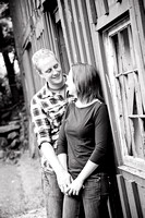 BKP_Dustin and Allyson_0011_BW