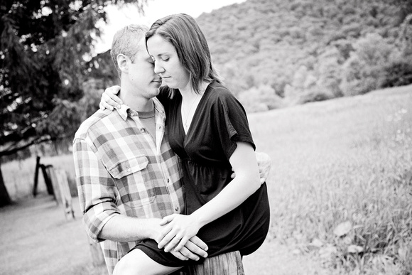 BKP_Dustin and Allyson_0076_BW